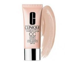 Clinique CC Cream Hidratante Colour Corrector SPF 30