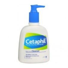 Cetaphil Locao Hidratante 473 ml