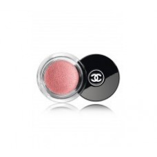 Chanel Sombra Illusion DOmbre Abstraction