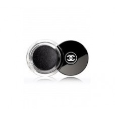 Chanel Sombra Illusion DOmbre Mirifique