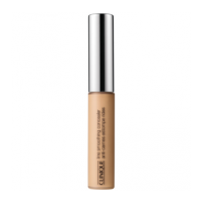 Clinique Corretivo Line Smoothing Concealer