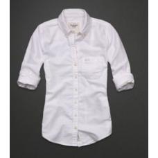 Camisa Abercrombie 0123