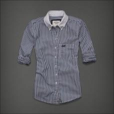 Camisa Abercrombie 137