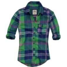 Camisa Hollister M Cod. 2181