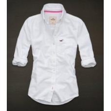Camisa Hollister 225H