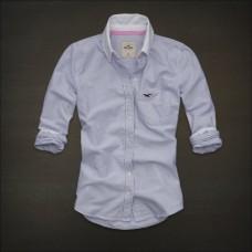 Camisa Hollister M Cod. 0229