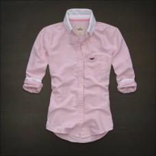 Camisa Hollister 2343H