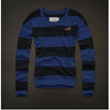Sweater Hollister P Cod 384
