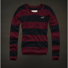 Sweater Hollister P Cod 385