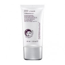 DermaDoctor DD Cream 15 Benefícios em 1