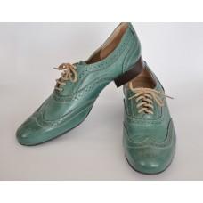 Sapato Oxford Santa Lola Cod 0011