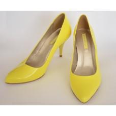 Sapato Andarella Cod 0017