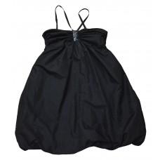 Vestido Checklist Cod 1318