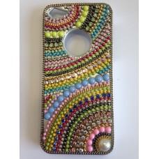 Case Arco-Iris - (iPhones, Samsungs e outros)