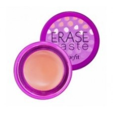Benefit Corretivo Erase Paste