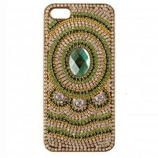 Case Ge Americano Verde - (iPhones, Samsungs)