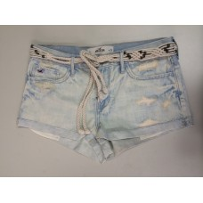 Short Hollister Cod 0091