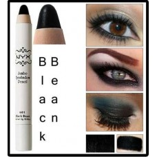 NYX Jumbo Eye Pencil - Black Bean