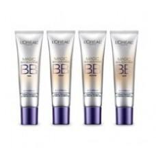 L'Oréal Studio Secrets BB Cream Magic Skin Beautifier