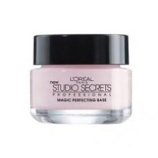 L'Oréal Primer Studio Secrets Magic Perfecting Base
