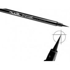 Maybelline Delineador Eye Studio Master Precise Ink Pen Eyeliner