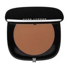 Marc Jacobs Beauty Pó Bronzeador O!Mega Bronzer Perfect Tan