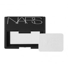 NARS Po Compacto Transparente Light Reflecting Pressed Setting Powder