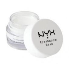 NYX Pre-Maquiagem Eyeshadow Primer
