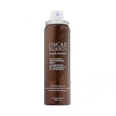Oscar Blandi Shampoo a Seco Pronto Invisible Dry Spray