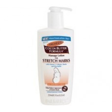 Palmers Cocoa Butter Formula For Stretch Marks