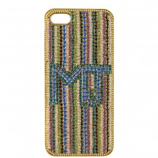 Case Personalize Nome - (iPhones, Samsungs e outros)