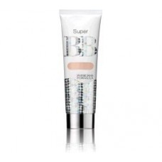 Physicians Formula Super BB All-in-1 Beauty Cream