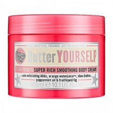 Soap and Glory Butter Yourself