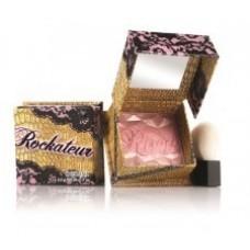 Benefit Blush Rockateur Box of Powder