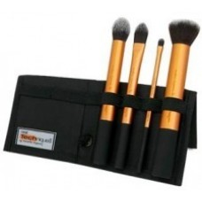 Real Techniques Core Collection Brushes