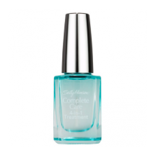 Sally Hansen Base Complete Care 4-in-1 Nail Treatment