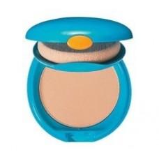 Shiseido Base Sun Protection Compact Foundation SPF 36 Refil