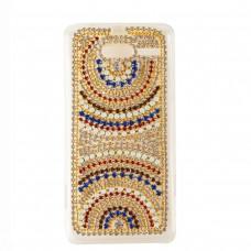 Case Asia - (iPhones, Samsungs)