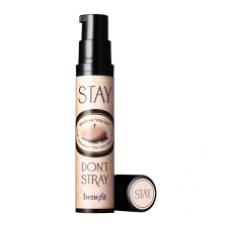 Benefit Primer Stay Don't Stray