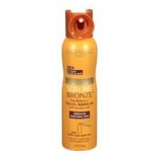 L'Oréal Autobronzeador Spray Sublime Bronze PRO