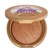 Urban Decay Po Bronzeador Baked Bronzer for Face and Body - Gilded